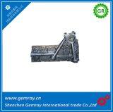 6D95 de Dekking van de Koeler van de Olie van motor 6207-61-5210 voor pc200-5