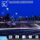 25m LED High Mast Lighting per Railyards (BDG-0004-7)