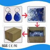 Tag chaves da alta qualidade Em4100 RFID
