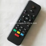 21 Tasten-Fernbedienung TV Musik Elektro LPI-R21