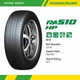 El mejor surtidor radial del neumático del vehículo de pasajeros, surtidor de la polimerización en cadena