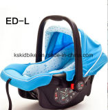 증명서를 준 ECE R44/04를 가진 아기 어린이용 카시트 그룹 0+ (0-13kg)