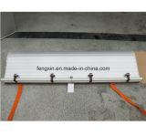 Industriell Tür-Löschfahrzeug mit Cer-Bescheinigung (Aluminiun Legierung) oben rollen
