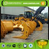 Escavatore utilizzato Xe240 mini 24ton con la carrozza da XCMG