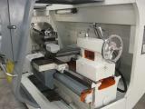 선반 (QK1313)를 스레드하는 싼 전문가 CNC 관