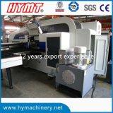 SKYB31225C hidráulica CNC torreta máquina de prensa de perforación