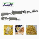 Doppelschrauben-Imbiss-Extruder-/Imbiss-Nahrungsmittelextruder-/Hauch-Mais-Extruder-Maschine von der China-Fabrik