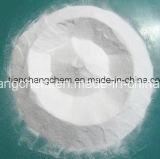 Industriële Rang met het Nitraat van het Natrium van 99% (NaNO3)