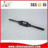 SGSを持つSteel著調節可能な蛇口レンチ