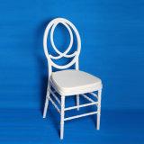 أبيض فحمات متعدّدة راتينج صيد سمك فينيكس كرسي تثبيت بالجملة