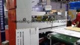 마분지를 위한 고속 단 하나 맨 위 바느질 기계