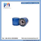 ヒュンダイ車のための石油フィルター26300-35503回の円滑油