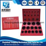 Fabrik-direkter roter Kasten-Ring-Installationssatz Specifcation Orkit-5A