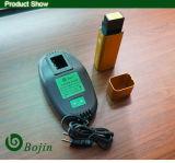 Outil électrique électrique rechargeable chirurgical Serre oscillante Scie sagittale (BJ4101)