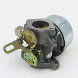 Carburador del carburador para los motores de los ajustes HS40 Hssk40 de Tecumseh 632113A 632113