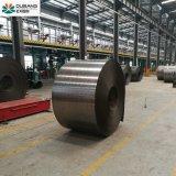Dx51d grado Gi con buen precio Prepainted bobinas de acero galvanizado