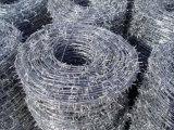 かみそりの金網
