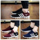 Entraînement de football Chaussures Chaussures de sport respirant/chaussures de sport des ballons de football formateur