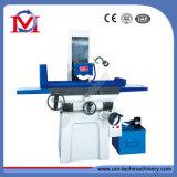 Het Voeden van China de Hydraulische Prijs van de Machine van het Vlakslijpen van het Metaal (MY1022)