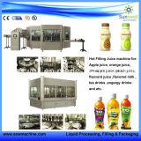 Mini kleine Getränkefabrik