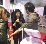 Перманентная лазерная машина для удаления волос
