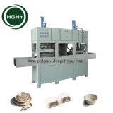 Papel de Hghy máquina de formación Caja de Alimentos