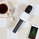 [ق9] لاسلكيّة مكثف [بلوتووث] محترف ميكروفون إستعمال بما أنّ [بلوتووث] المتحدث [كروك]