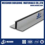 建築材料のタイルのためのステンレス鋼制御接合箇所