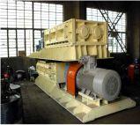 Prix de machine de concasseur à marteaux de haute performance de Zhengzhou