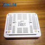 Zc-501t 1ge+CATV는 섬유 Gpon Ont 전산 통신기 Gpon ONU를 골라낸다