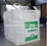Sacs de FIBC pour le bitume d'emballage, résistance de la température