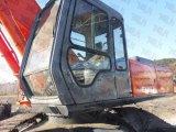 Usado para venda de escavadeira Escavadeira Hitachi Ex300-3