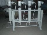 Produktion- von Ausrüstungsgegenständenzeile des Gas-C2h2
