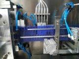 Автоматическое применение пестицидов жидкость упаковочные машины