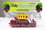 フルーツ袋を包む包装袋の食品包装袋のヌードル