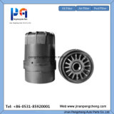 Filtro do OEM para o filtro de combustível do motor Diesel FF42000 do caminhão