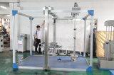 Het Testen van het Meubilair van het Type van Computer BIFMA Universele Machine