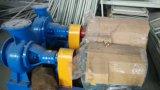 Pompa della polpa di rendimento elevato (ZKP11C), pompa di energia