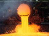 Materiali di rattoppatura per l'altoforno/miscela sparante di ceramica calda
