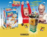 Novos brinquedos educativos intelecto jogo de tabuleiro Family Game brinquedos (1056520)