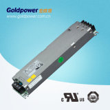 200W 5V 40A Wechselstrom-Gleichstrom-Schaltungs-Stromversorgung für LED-Bildschirmanzeige