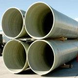 Rohr-Antikorrosion der Ölfeld-Qualitäts-FRP