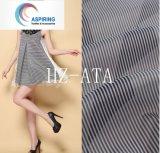 tessuto del taffettà stampato 100%Polyester 190t