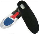 Orthotic 신발 바닥에 넣는 받침판 스포츠 단화 패드 스포츠 운영하는 젤 안창
