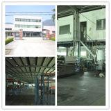 Sunstone Fabricante Série Ml de ácido-chumbo 12V 240Ah High Performance Solar Battery na China