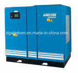 Compresor controlado invertido de la presión inferior del aire del tornillo (KC30L-3/INV)