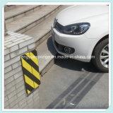 Gomma piuma automatica d'avvertimento adesiva gialla/nera di EVA di parcheggio