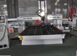 2030 4 Mittellinien-ATC CNC-Gravierfräsmaschine