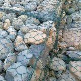 Fabbrica della casella di Gabion di prezzi dei cestini di Gabion