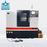 Микро- цена Ck-32L автомата для резки Lathe колеса CNC